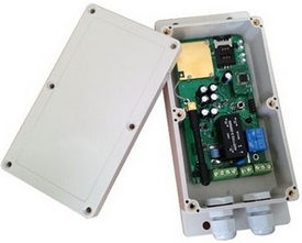 GSM openers